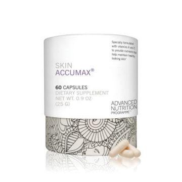 Advanced-Nutrition-Skin-Accumax-EQlib