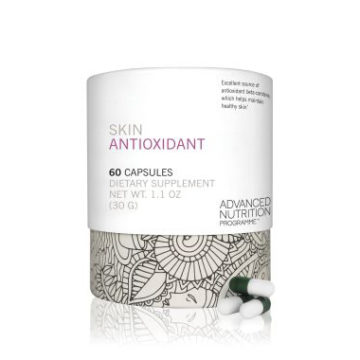 Advanced-Nutrition-Skin-Antioxidant-EQlib