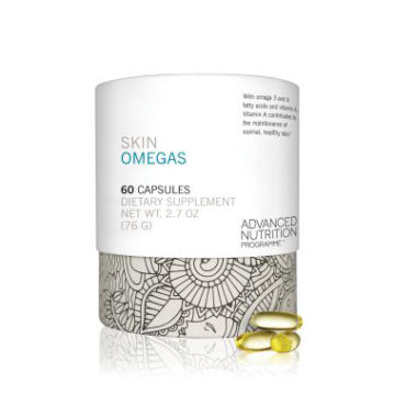 Advanced-Nutrition-Skin-Omegas-EQlib