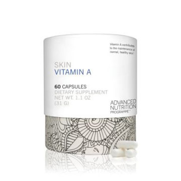 Advanced-Nutrition-Skin-Vitamin-A-EQlib