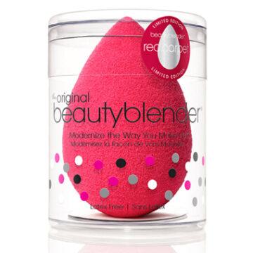 Beautyblender Éponge À Maquillage Red Carpet