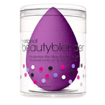 Beautyblender Éponge À Maquillage Royal