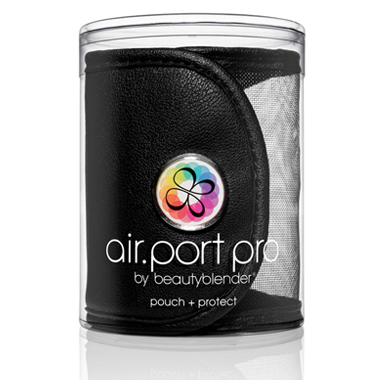 beautyblender-air-port-pro
