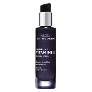 Esthederm-intensive-vitamine-E2