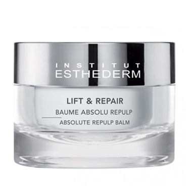 Esthederm Lift & Repair Baume Absolu Repulp