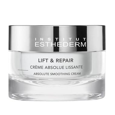 Esthederm Lift & Repair Crème Absolue Lissante