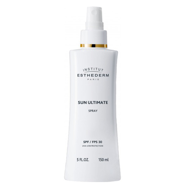 Esthederm Sun Ultimate Spray FPS 30
