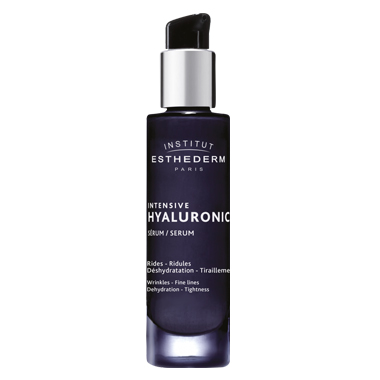Esthederm_intensive_hyaluronique_serum