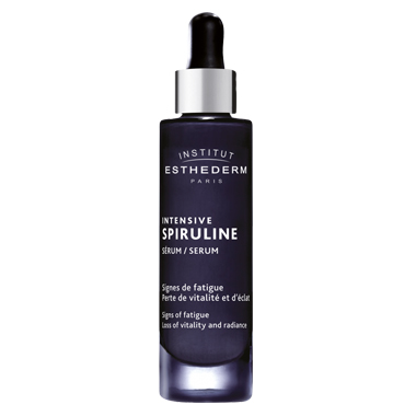 Esthederm_intensive_spiruline_serum