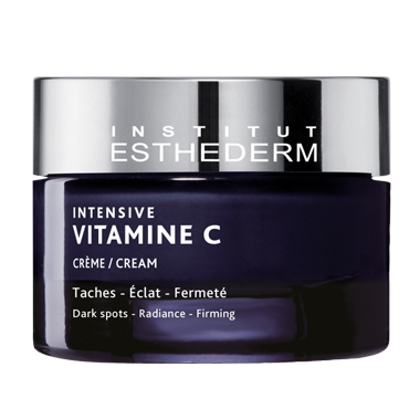 Esthederm_intensive_vitamineC_creme