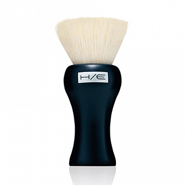 he-facial-brush