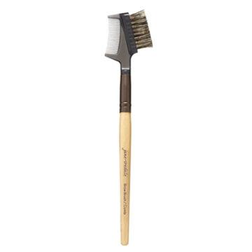 jane-iredale-brush_browbrushcomb