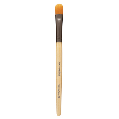 jane-iredale-brush_camouflage