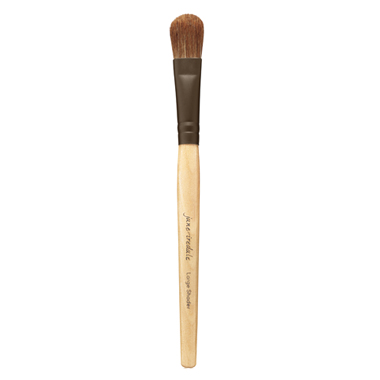 jane-iredale-brush_largeshader