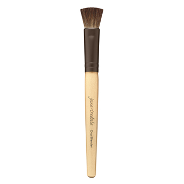 jane-iredale-brush_ovalblender