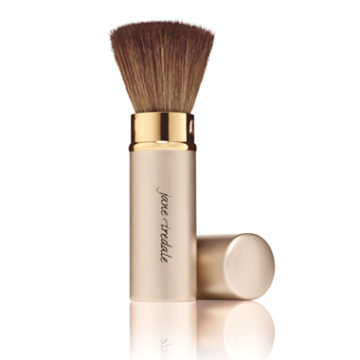 jane-iredale-brush_retractablehandi