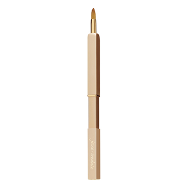 jane-iredale-brush_retractablelip