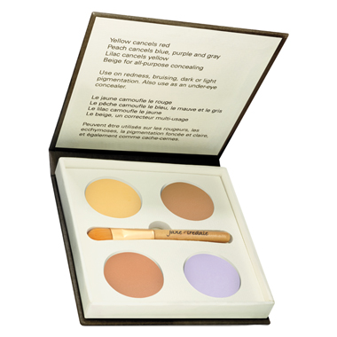 jane-iredale-concealers_correctivecolors