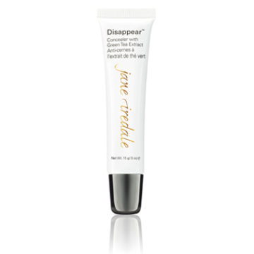 jane-iredale-concealers_disappear