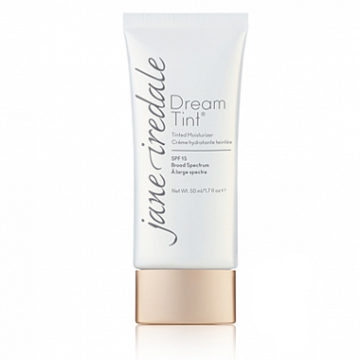 jane-iredale-dream-tint