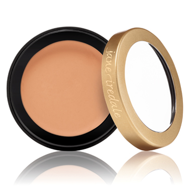 jane-iredale-enlightenconcealer-1