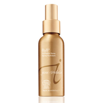 jane-iredale-hydrationspray_d20