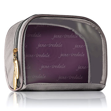 jane-iredale-imc-cosmeticbag-clearview