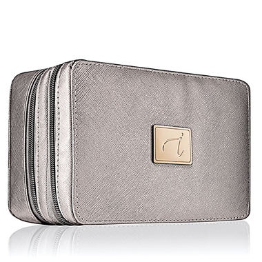 jane-iredale-imc-cosmeticbag-deluxemirrored