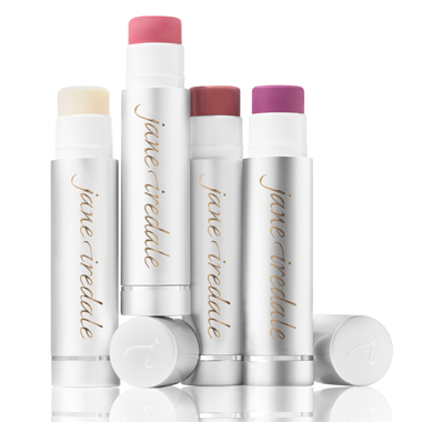 jane-iredale-lipdrink-group