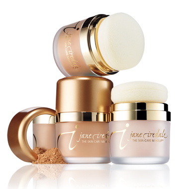 jane-iredale-powder_me_spf_group