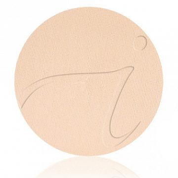 jane-iredale-purepressed-base-mineral-refills-amber