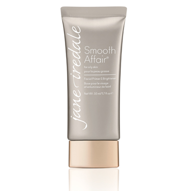jane-iredale-smoothaffair-oily