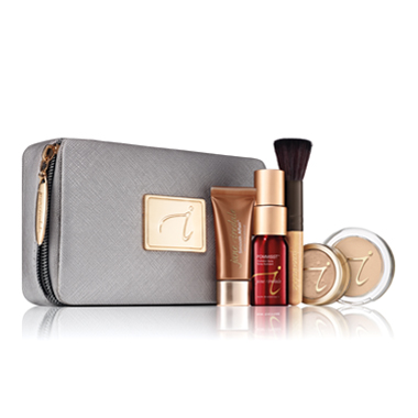 jane-iredale-starterkit-light