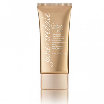 jane-iredale-glow-time-full-coverage-mineral-bbcream