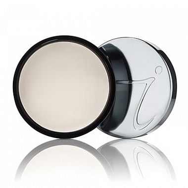 jane-iredale_absence_oil_control_primer