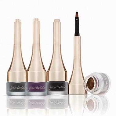 JaneIredale-Mysticol-powdered-eyeliner-group-eqlib