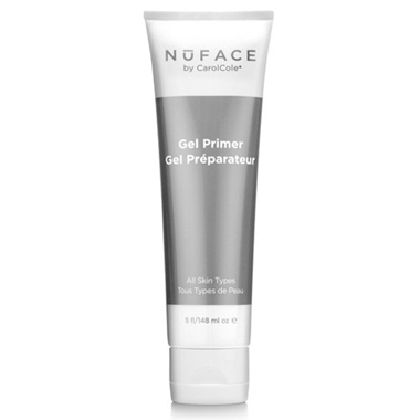 nuface-gel-preparateur
