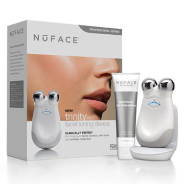 nuface-trinity-pro