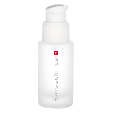 SwissClinical Exfoliant Visage