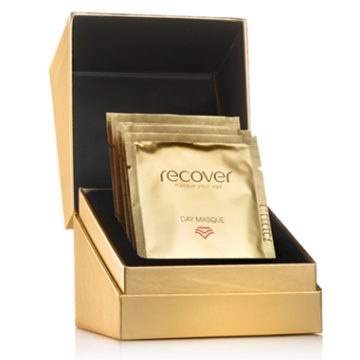 Seacret Recover Day Masque-Botox in a Box