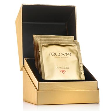 Seacret Recover Day Masque-Botox in a Box