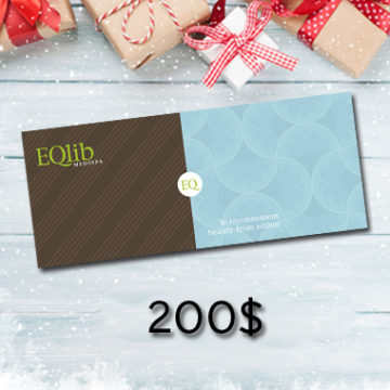 Bon- Cadeau-200- EQlib Medispa