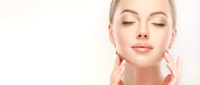 B5-soin-facial-pour-les-peaux-ternes-nos-conseils-eqlib
