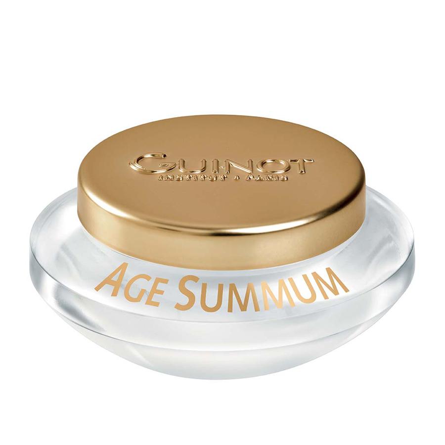 Guinot Age Summum
