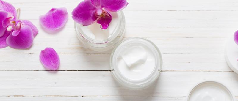 Produits cosmétiques naturels : les ingrédients les plus efficaces