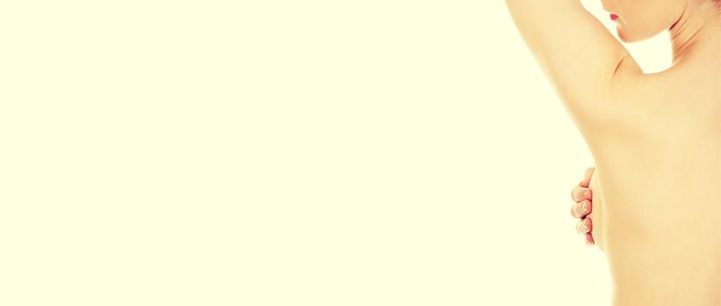 B12-soin-raffermissant-pour-le-buste-eqlib