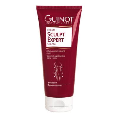 Guinot Crème Sculpt Expert Galbe et Fermeté EQlib
