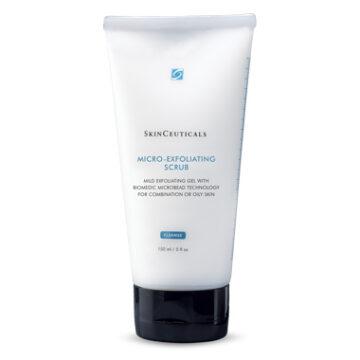 SkinCeuticals-Micro-exfoliating-scrub_380x380