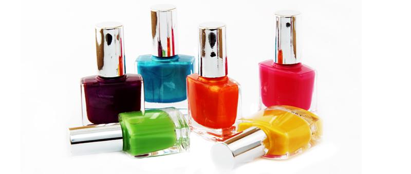 Beauté des ongles : comment choisir le bon type de vernis selon vos besoins ?