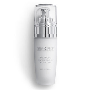 Seacret-Balancing-facial-serum